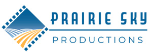 Prairie Sky Productions - Video Production Services
