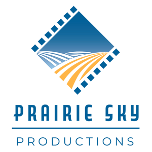 affordable video production calgary