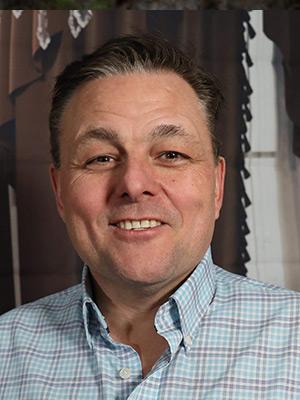 Andrew Gowers