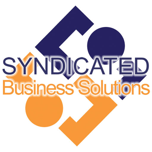 Syndicated Business Solutions