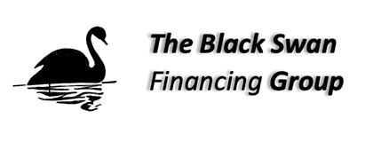 Black Swan Financing